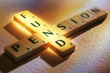 Bantu Sektor Dana Pensiun, OJK Terbitkan Kebijakan Berikut Ini: Salah satu kebijakan OJK adalah ketentuan life cycle fund oleh dapen PPIP atas peserta dapen yang 2 - 5 tahun memasuki masa pensiun, dapat ditunda pelaksanaannya paling lama 1 tahun.